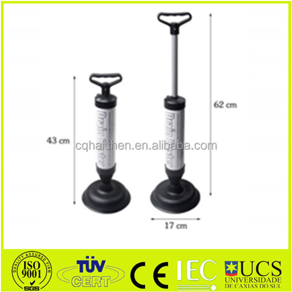 suction pump bathroom accessories heavy duty toilet plunger buy suction pump toilet plunger. Black Bedroom Furniture Sets. Home Design Ideas