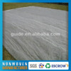UV Resistant Greenhouses Agriculture Greenhouse Fabric