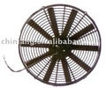 Radiator Fan/Auto Cooling Fan/Condenser Fan/Fan Motor For UNIVERSAL TYPE 16""