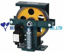 LIFT PARTS ELEVATOR SAFETY COMPONENTS TENSION DEVICE GX-100A