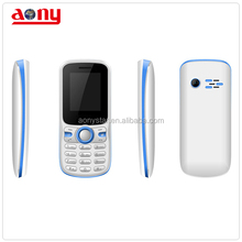 1.77inch cellular phone A800 support whatsapp Camera FM bluetooth