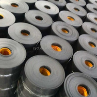 CYG Plastic Cable Protection Covers