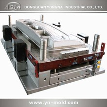 plastic pellets injection molding+large plastic injection mold+bakelite injection molding