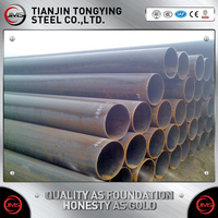TC T circular stainless tube cutting blades