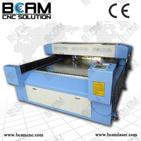 decoupage paper laser cutting for metal and non-metal with high quality