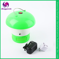 Professional Factory Direct Sales Mosquito Killer Lamp
