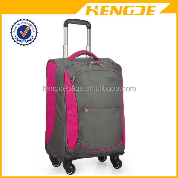 Best Price Wheeled Luggage Scooter, Best Price Wheeled Luggage ...