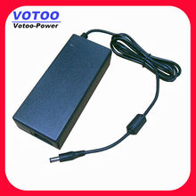 42V ac power adapter for thermal printer
