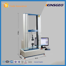 Programmable DC Electronic Load lab salt spray universal testing machine
