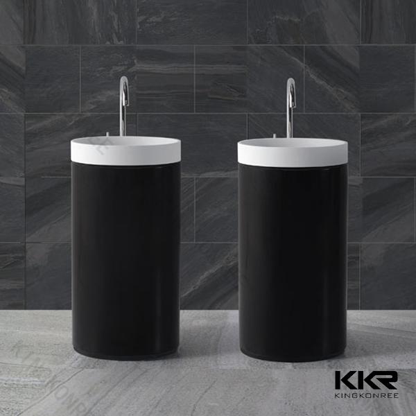 acrylic bathroom sink small corner bathroom sink buy bathroom sinks
