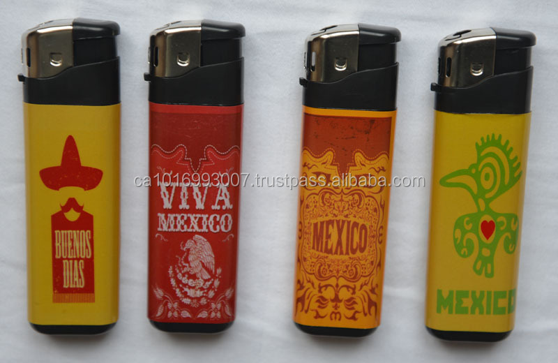 Lighters for promotional Solutions cigarette ligher gifts lighter Advertising lighters