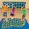New Design Indoor Playground Children Rope Course Climbing Net/sports net/safety net
