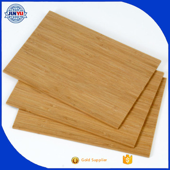 nice best selling high quality bamboo sheet wood/plywood
