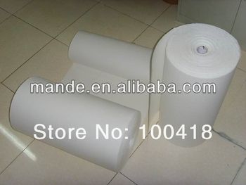 No.1707010 High Quality Microwave Kiln Fusing Paper