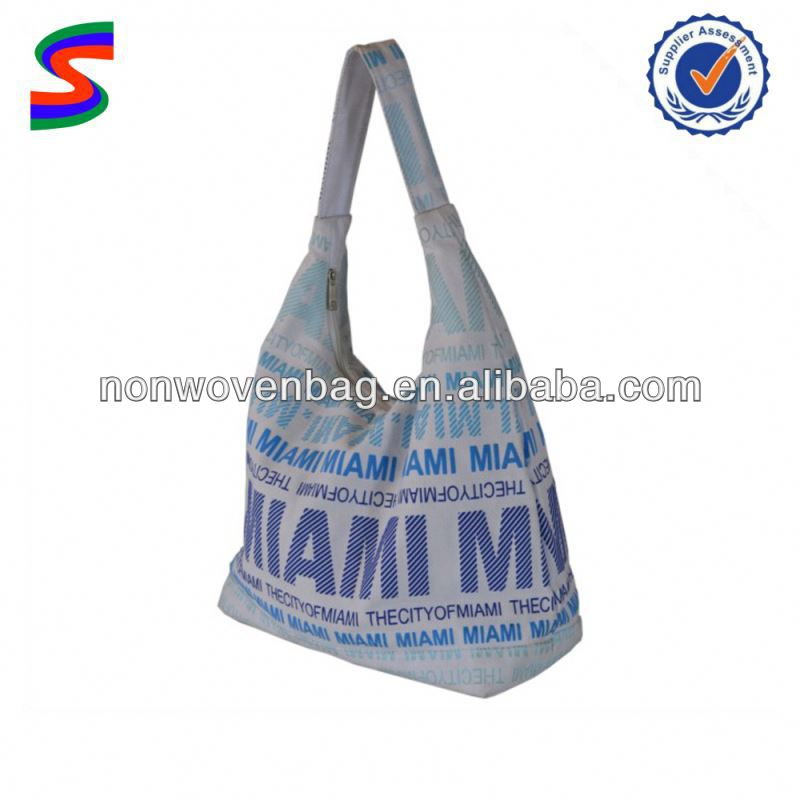 Canvas Laundry Bag With Handles Large Canvas Shopping Bag