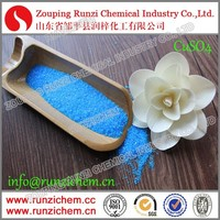 Cu 25% Water Treatment Chemical CuSO4 Copper Sulfate