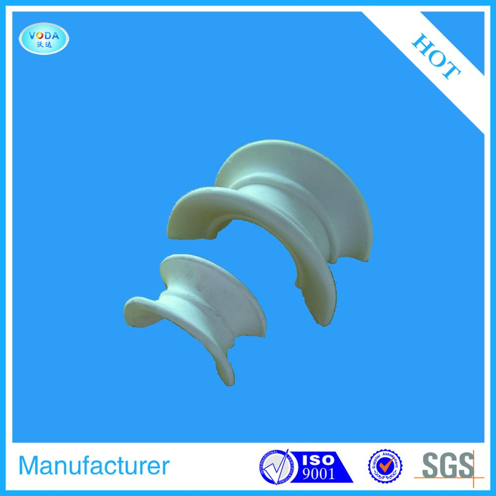 China First Saddle, China First Saddle Manufacturers and Suppliers ...