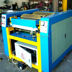 Polywoven Plastic Bags Color Printing Machine, Non Woven Bag Printing Machine