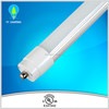 /product-detail/animal-sex-tube-2014-t8-led-read-tube-csa-cul-ul-approval-5ft-with-5-years-warranty-1861026967.html