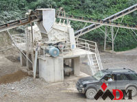 High efficiency fine impact Crusher for crushing certified by CE, ISO , SGS ,GOST