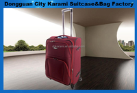Professional Factory Cheap Wholesale OEM Design luggage and bags from China manufacturer