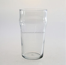 unique beer glass 20oz & 9oz