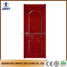 interior wooden door wooden door jamb for gate