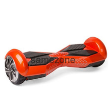 Drop Shipping Dirt scooters for sale