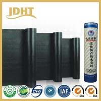 M002 JD-211JDHT Popular SBS modified bitumen waterproofing membrane