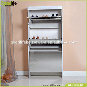 America best selling products amazing shoe rack from factory direct