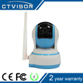 World most popular 1.0mp wifi ip camera work with nvr