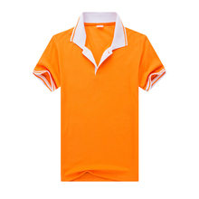 Wholesale new design polo shirts latest shirt designs for men 2016