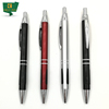 Super Brilliant Color Beautiful Hand Touch Pen