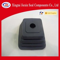Rubber Dust Cover Plastic Dust Cover