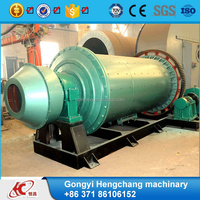 Wet ball mill manufactures grinding ball mill with good price