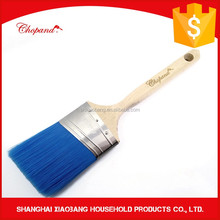 Made In China Good Quality Soft Bristle Water Paint Brush