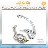 Kitchen sink mixer taps faucet imported from china on shopping websites