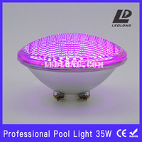 Par56 led swimming pool light 35W