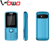 China supplier mobile phones/alibaba express mobile phone with Hot Sale W23