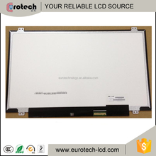 "14.0"" LCD display for INNOLUX N140BGE-L43 LCD"