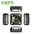 2017 SPY motorcycle tpms tire pressure monitor