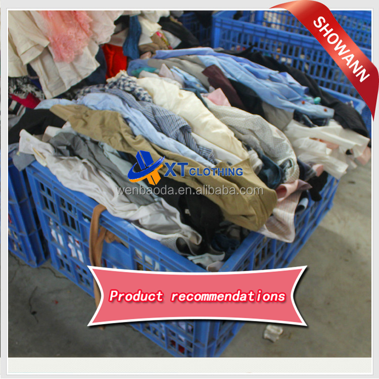 wholesale price of usd clothing chicago experter