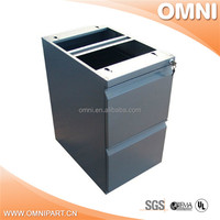 steel file cabinet drawer , remove file cabinet drawer