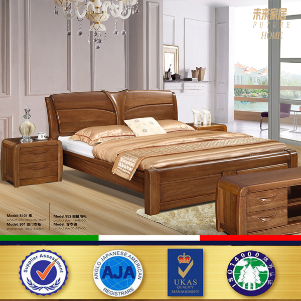 Bedroom Furniture Solid Wood Furniture Factory Buy Wood Furniture