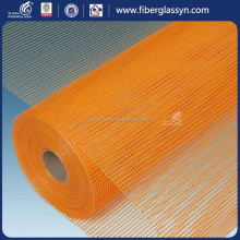 China top Fibra glass Factory produced Fiberglass reinforced mesh