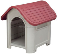 Hot Selling Dogs Houses