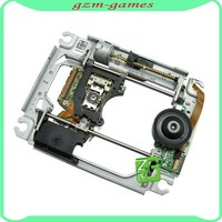 Original laser Lens For PS3 LENS kem 400aaa with frame