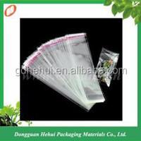 designer disper bag  plastic diaper