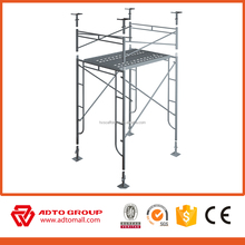 construction materials price list for Frame Scaffolding /China high heels in tunisie
