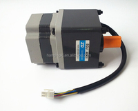 high quality brushless dc mini gear motor with reduction